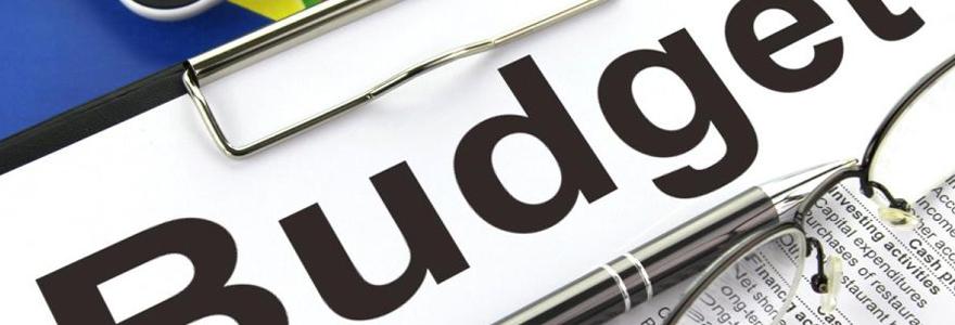 Quel budget prévoir pour des études en école de commerce