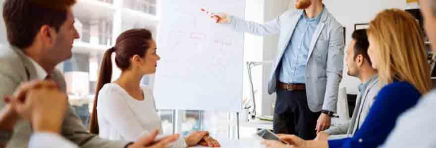 management commercial opérationnel